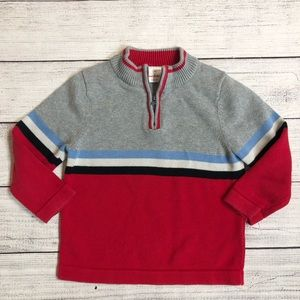Hanna Andersson Sweater